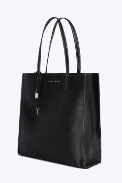The Grind Shopper Tote Bag