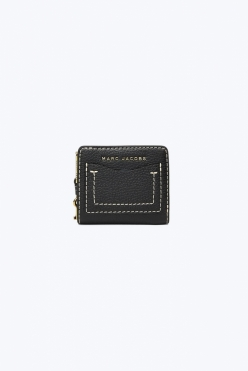 The Grind Mini Compact Wallet