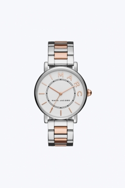 The Roxy Watch 36MM