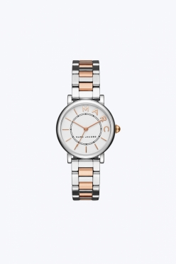 The Roxy Watch 28MM