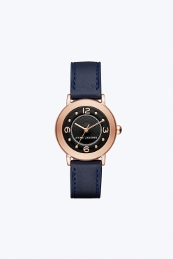 The Riley Watch 28MM