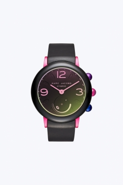 Riley Hybrid Smartwatch