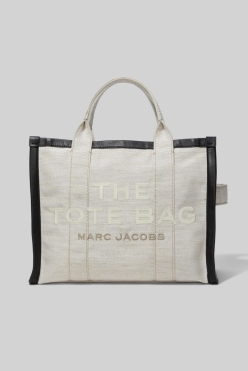 THE SUMMER SMALL TRAVELER TOTE BAG